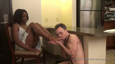 Black Girls White Slaves full videos